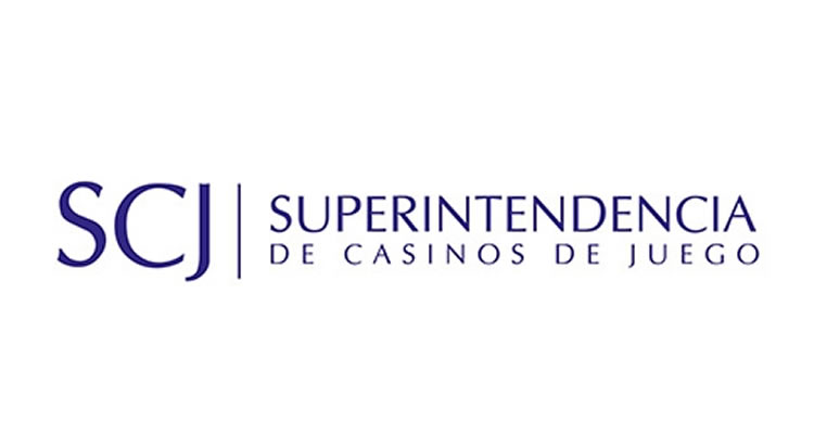 superintendencia de casinos